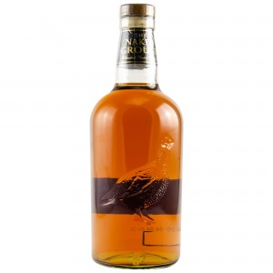Famous Grouse The Naked Grouse Blended Scotch Whisky