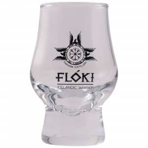 Floki Perfect Dram Glas