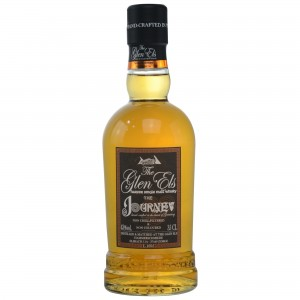 Glen Els Journey (350ml)