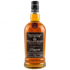 Glen Els Willowburn Amarone Cask Batch 1