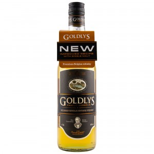 Goldlys Family Reserve