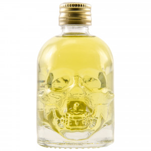 Hills Suicide Super Strong Absinth (Miniatur)