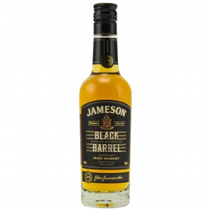 Jameson Black Barrel (200ml)