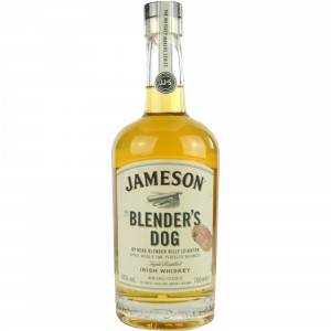 Jameson The Blender's Dog (Irland)