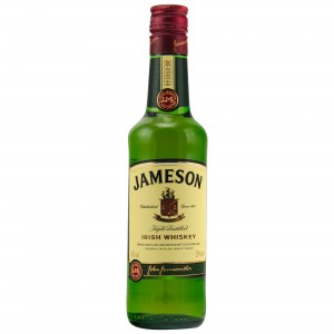 Jameson Original (200ml)