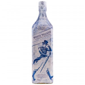 Johnnie Walker White Walker (Liter)