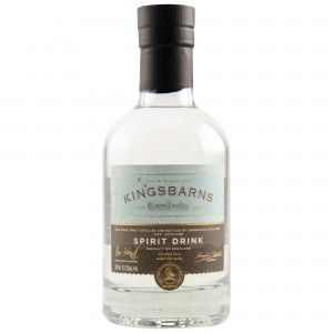 Kingsbarns Spirit Drink (200ml)