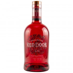 Red Door Small Batch Highland Gin