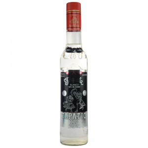 Tapatio Blanco 110 (Tequila)