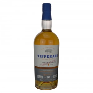 Tipperary 10 Jahre Boutique Selection Knockmealdowns Single Malt Irish Whiskey (Irland)