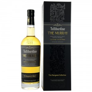 Tullibardine 2005/2017 The Murray Marquess Collection