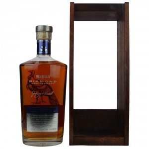 Wild Turkey Diamond Anniversary Jimmy Russell (USA: Bourbon)