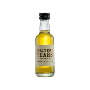 Writers Tears Pot Still (Miniatur)