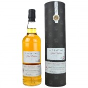 Glenallachie 2007/2016 8 Jahre Sherry Butt 900832 (A.D. Rattray)