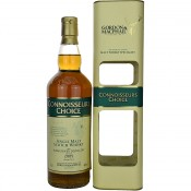 Inchgower 2005/2016 (G&M Connoisseurs Choice)