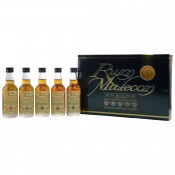 Rum Malecon Reserva Set