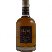 Slyrs Portwein Edition (350ml)