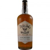 Teeling Single Grain (Irland)