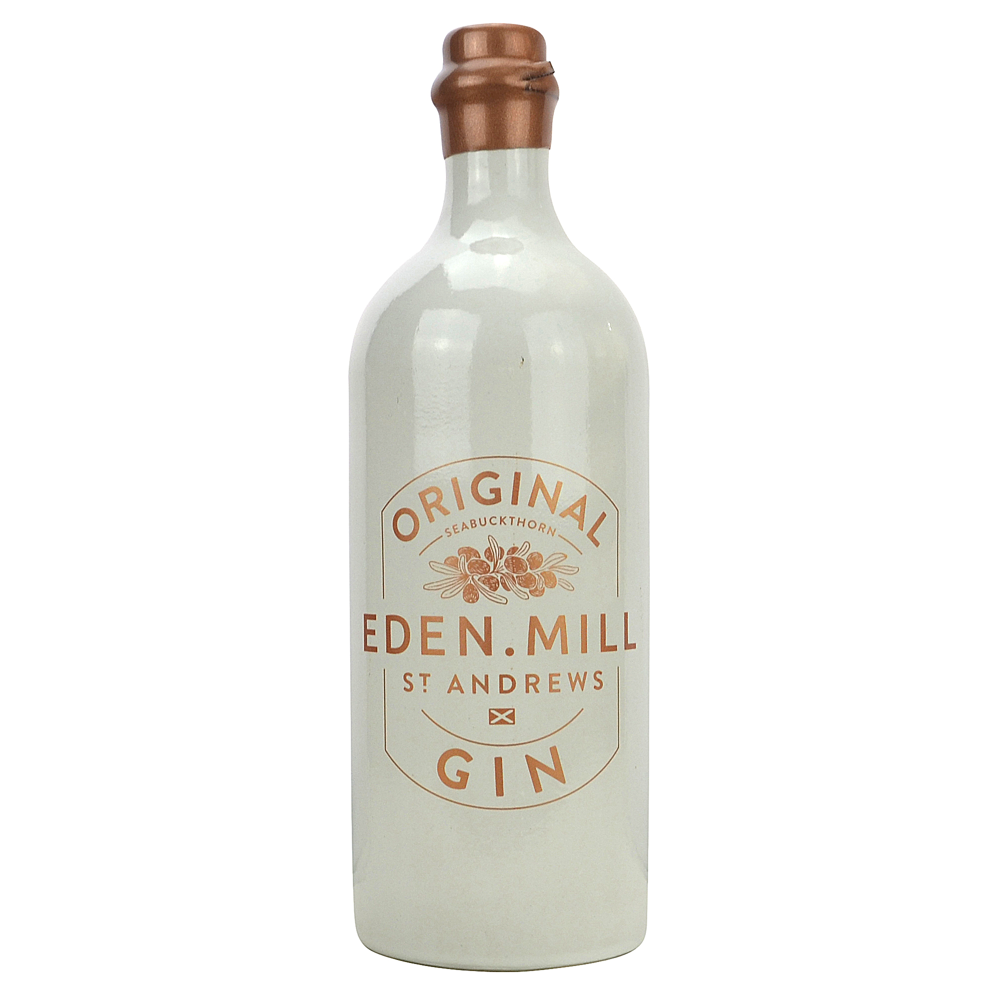 eden mills buddhist singles Experience guided gin or whisky distillery tours learn how we craft our gin and whisky or see and smell the brewery in action on a brewery tour.