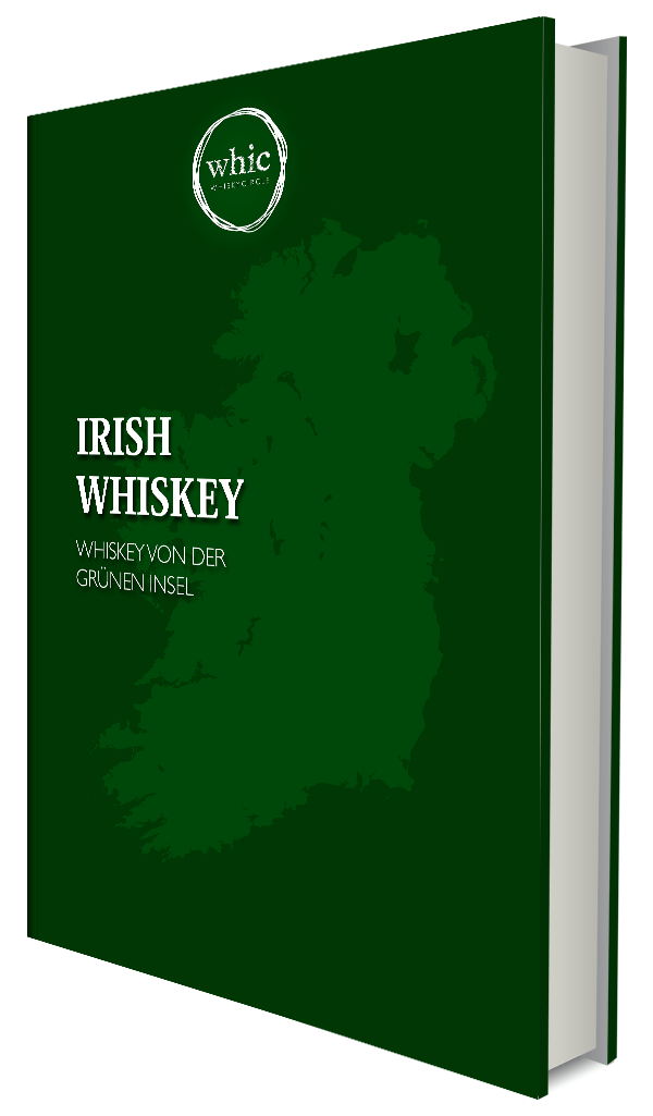 Ebook Irischer Whiskey