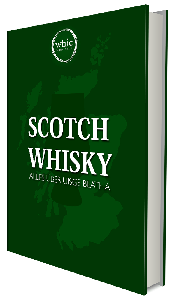 Ebook Schottischer Whisky