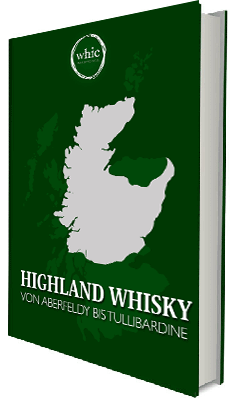 Whisky aus den Highlands Ebook
