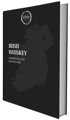 Irish Whiskey Ebook