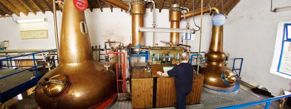 Kilchoman-Pot-Stills