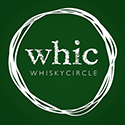Whisky and Whiskey auf whic.de